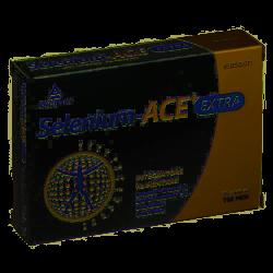 Angelini Spa - SELENIUM ACE EXTRA 60 CONFETTI - 904301088