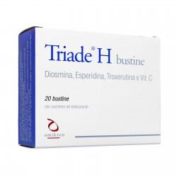 - Triade H Bustine - 939146650