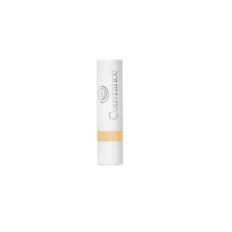Avene - Couvrance Stick Correttore Giallo 3 G - 930271491