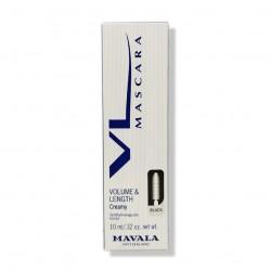 Mavala - MASCARA VL CREMA - 970492334