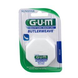 Gum - GUM BUTLERWEAVE FILO C54,8MT - 906668076