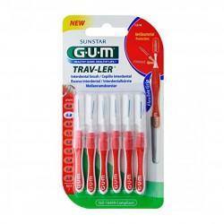Gum - GUM TRAV-LER 0,8SCOVOLINOPRO - 935236265