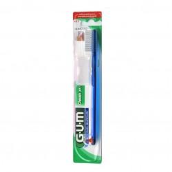 Gum - GUM CLASSIC 411 SPAZZOLINO MORBIDO REGOLARE - 902220312