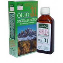 - OLIO 31 FORMULA ORIGUSOESTER - 900961210