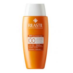 Rilastil - RILASTIL 100 FLUIDO 75ML - 979655824