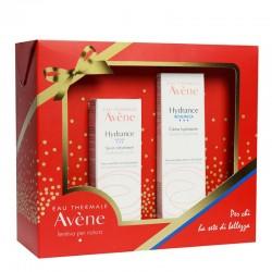 Avene - AVENE EAU THERMALE COFANETTO IDRATATANTE - 980505705