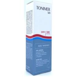 Tonimer - TONIMER LAB DRY 300 GEL NASALE 15 ML - 977661178