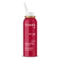 Tonimer - TONIMER LAB DRY NOSE SPRAY 100 ML - 980818126