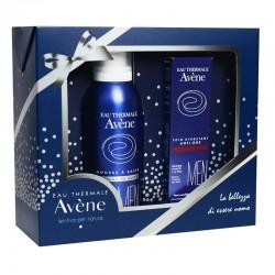 Avene - AVENE EAU THERMALE COFANETTO UOMO - 980505693