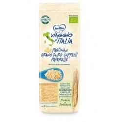 Mellin - VIAGGIO ITALIA PASTA GRANO DURO 320G - 975948237