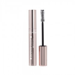 Bionike - Defence Color 3d Mascara Volume Lunghezza Curvatura N01 Noir 3D 睫毛膏浓密、纤长、卷翘 01 黑色 - 972352710