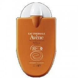 Avene - Avene Reflexe Solare Spf 50+ 30 Ml - 932524174
