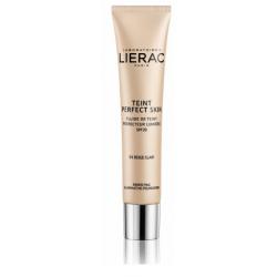 Lierac - LIERAC TEINT PERFECT SKIN BEIGE CLAIR SPF20 - 978109751