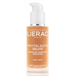 Lierac - LIERAC PHYTOLASTIL SOLUTE 75 ML - 974006126