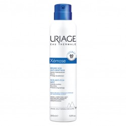 Uriage - URIAGE XEMOSE SPRAY SOS ANTIPRURITO 200 ML - 980514754