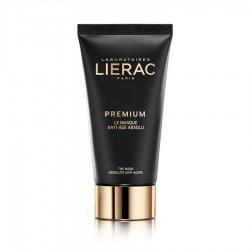Lierac - Lierac Premium Le Masque Supreme 75ml - 975948391