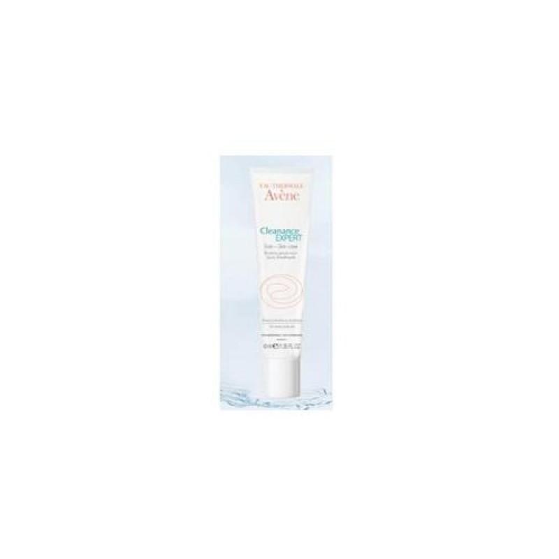 Avene - Cleanance Expert 40 Ml - 934507979
