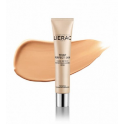 Lierac - LIERAC TEINT PERFECT SKIN BEIGE DORE' - 978109787