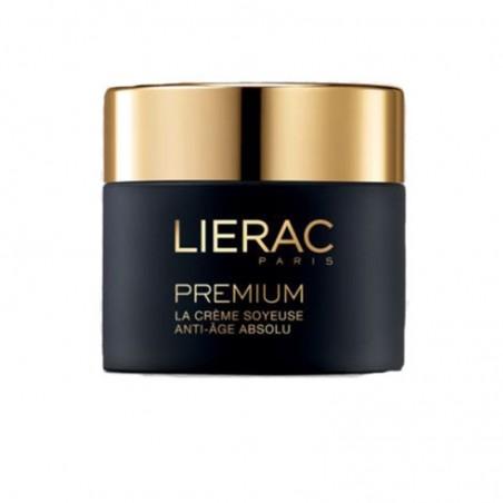 Lierac Premium La Crema Soyeuse 50ml