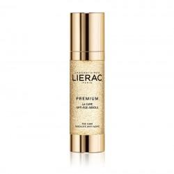 Lierac - Lierac Premium La Cure Antiage 30ml - 975137249