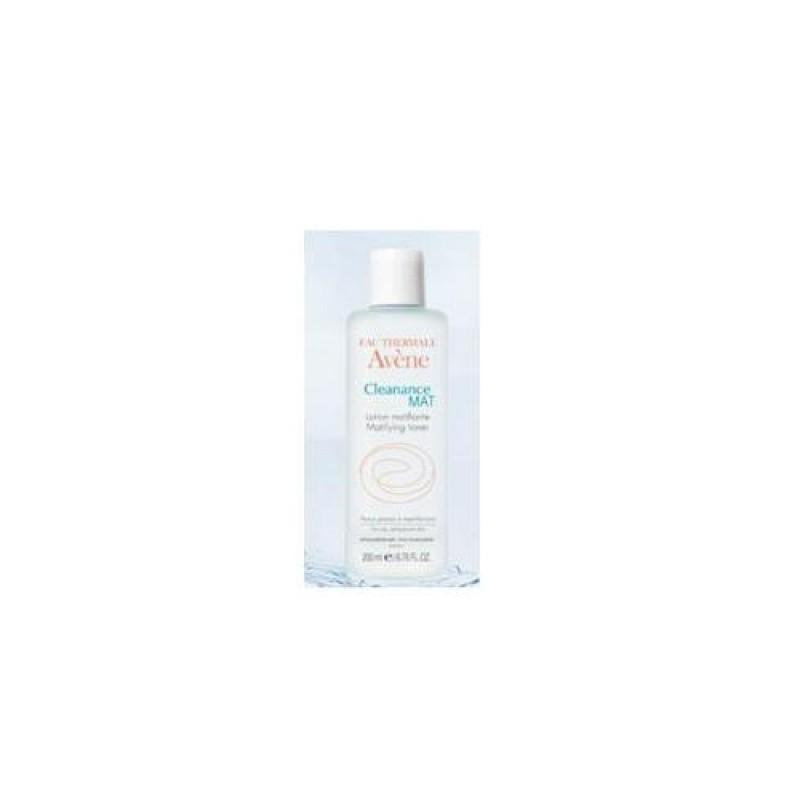 Avene - Cleanance Mat Lozione 200 Ml - 934507892