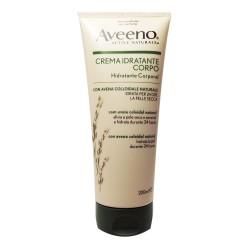 Aveeno - Aveeno Quotidiano Crema Idratante Corpo - 900454529
