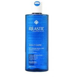 Rilastil - Rilastil Daily Care Soluzione Micellare 400 ml - 931644355