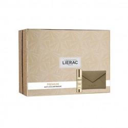 Lierac - LIERAC COFANETTO PREMIUM La Cure POCHETTE - 978109914