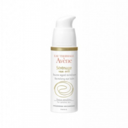 Avene - Serenage Balsamo Occhi 15 Ml - 934545690