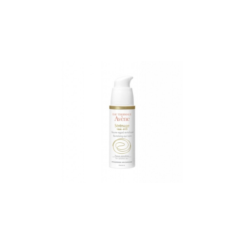 Serenage Balsamo Occhi 15 Ml