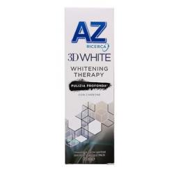 Procter & Gamble - AZ 3D WHITE THERAPY CON CARBONE 75ML - 979293091