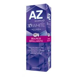 AZ - AZ 3D WHITE LUXE BIANCO BRILLANTE 75 ML - 976966034