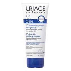 Uriage - URIAGE PREMIER BAUME OLEO APAISANTE 200 ML - 979177502