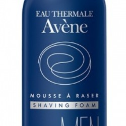 Avene - Eau Thermale Avene Mousse Da Barba 200 Ml - 934981768