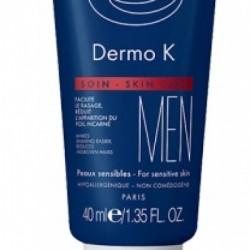 Avene - Eau Thermale Avene Dermo-k 40 Ml - 934981818