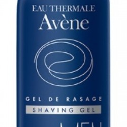 Avene - Eau Thermale Avene Gel Da Barba 150 Ml - 934981743