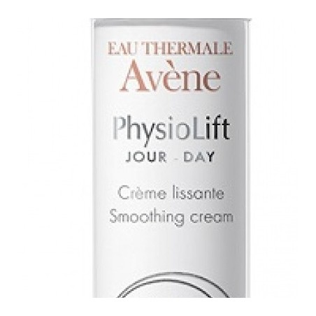 Physiolift Giorno Crema Levigante