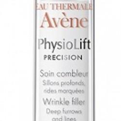 Avene - Physiolift Trattamento Di Precisione Rughe Profonde - 935229575