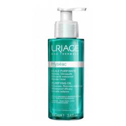 Uriage - URIAGE HYSEAC OLIO PURIFICANTE 100 ML - 980514739