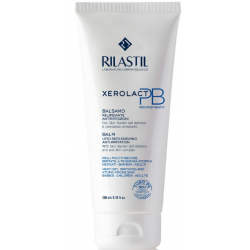 Rilastil - RILASTIL XEROLACT PB BALSAMO 200 ML - 981042979