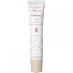 Avene - Hydrance Optimale Idratante Perfezionante Del Colore Legere 40 Ml - 935304360
