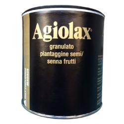 Meda Pharma Spa - AGIOLAX GRANULATO BARATTOLO 400G - 023714037