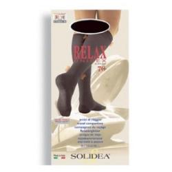 Solidea - RELAX 70 GAMB UNI ANTR 5XXL - 913664936