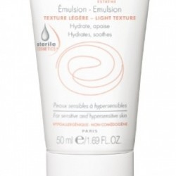 Avene - Tolerance Extreme Emulsione 50 Ml - 935593172
