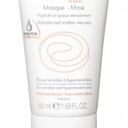 Avene - Tolerance Extreme Maschera 50 Ml - 935593184