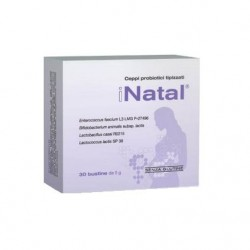 Farmaciapoint - INATAL 30 BUSTINE - 925942272