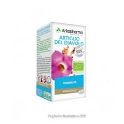 Arkocapsule - ARKOCAPSULE ARTIGLIO DEL DIAVOLO 130 CAPSULE - 976013856