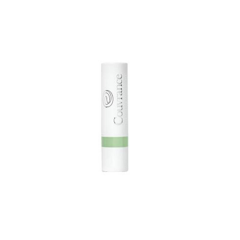 Avene - Couvrance Stick Correttore Verde 3 G - 930271503