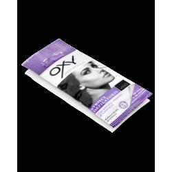Farmaciapoint - OXY STRISCE DEPILATORIE VISO 20 PEZZI - 913541316