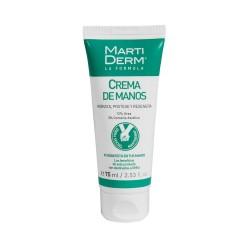MARTIDERM - MARTIDERM CREMA MANI 75 ML - 973996895